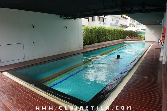 Vic3 Bangkok Hotel  (41).JPG