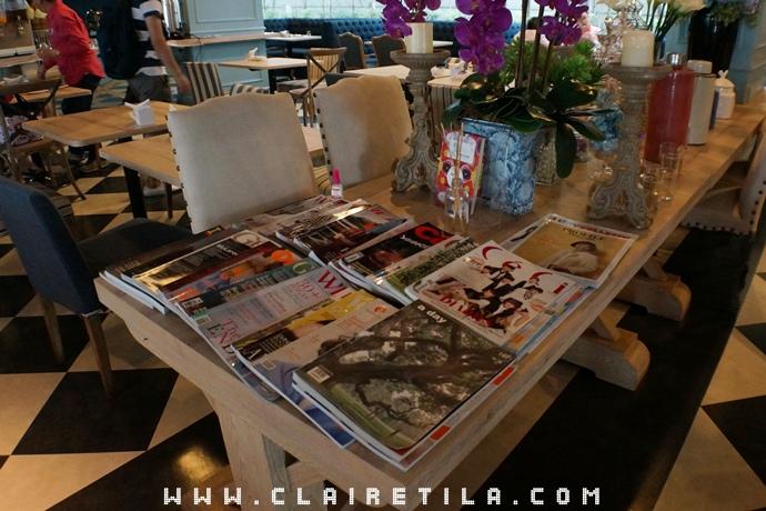 Vic3 Bangkok Hotel  (44).JPG