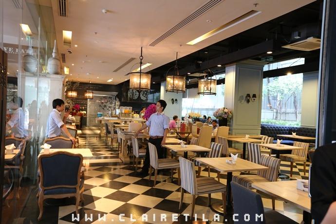 Vic3 Bangkok Hotel  (50).JPG