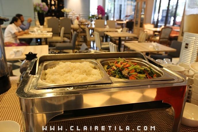 Vic3 Bangkok Hotel  (55).JPG