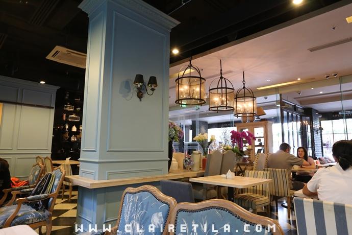 Vic3 Bangkok Hotel  (65).JPG