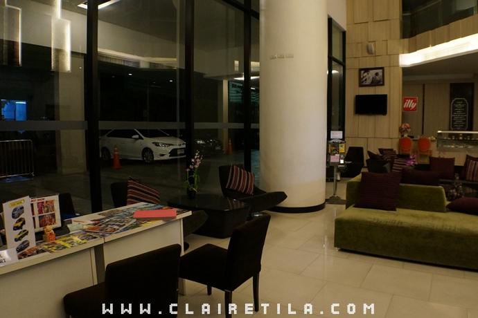 Vic3 Bangkok Hotel  (68).JPG