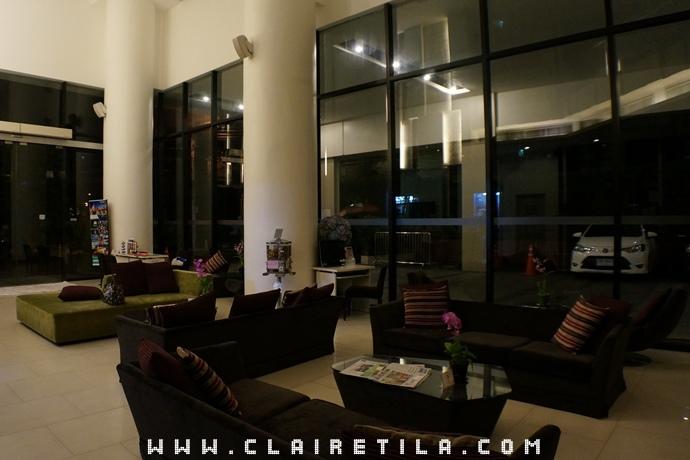 Vic3 Bangkok Hotel  (69).JPG