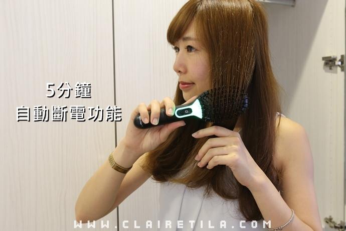 百靈BRAUN離子髮梳 (17).JPG