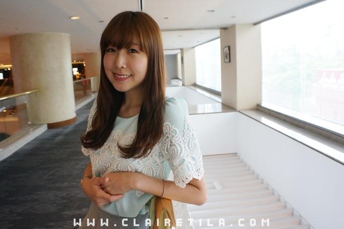 百靈BRAUN離子髮梳 (19).JPG