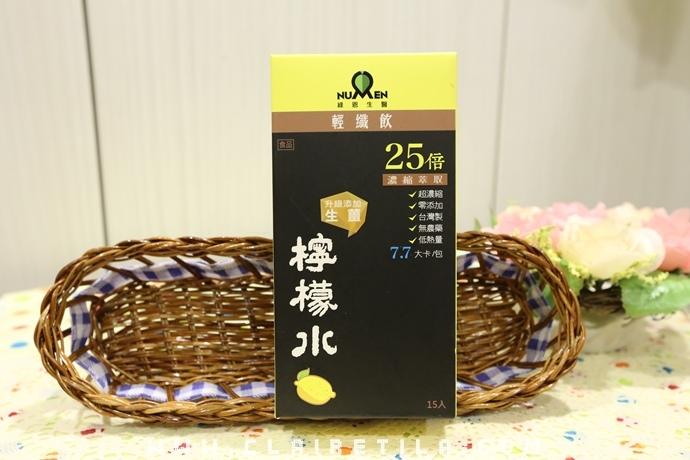 綠恩輕纖飲 (4).JPG