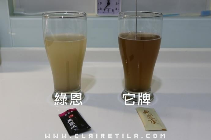 綠恩輕纖飲 (21).JPG