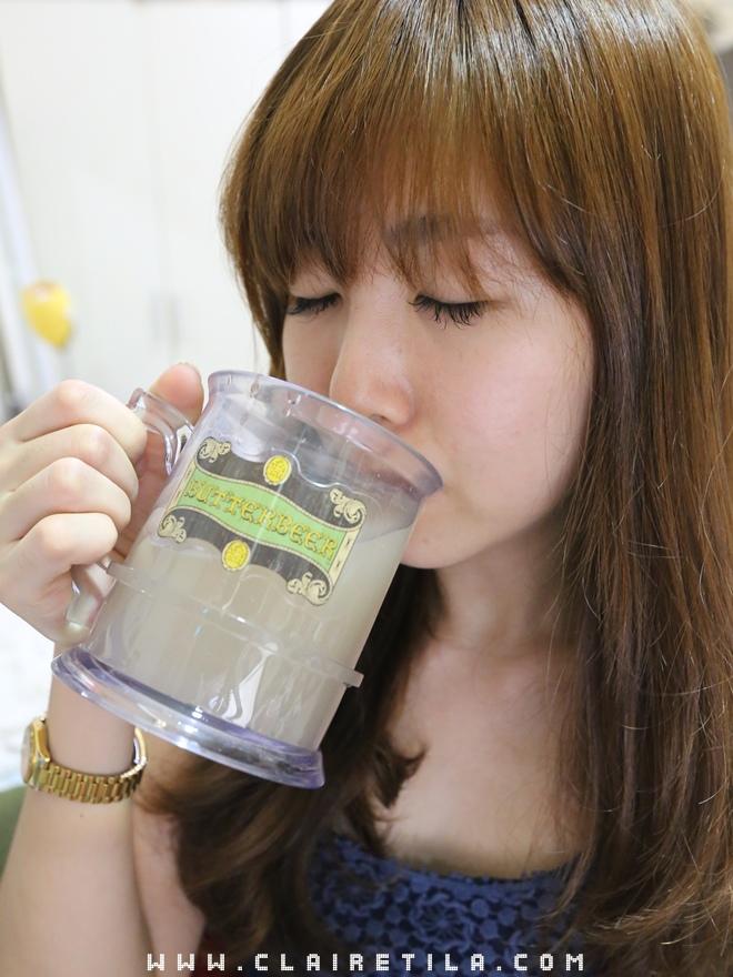 綠恩輕纖飲 (27).JPG