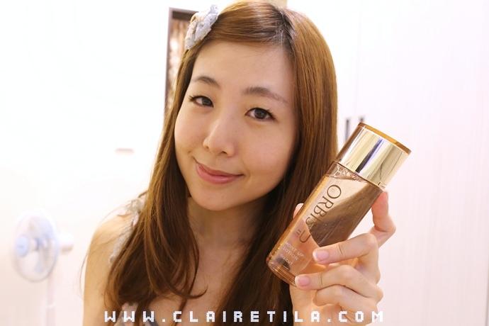 化妝水 (12).JPG