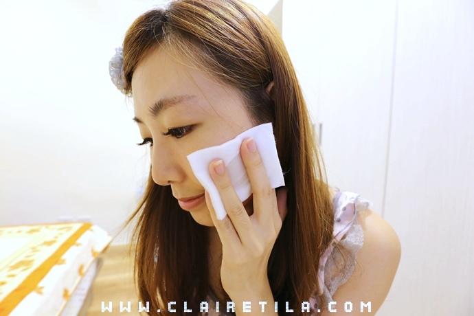 化妝水 (15).jpg