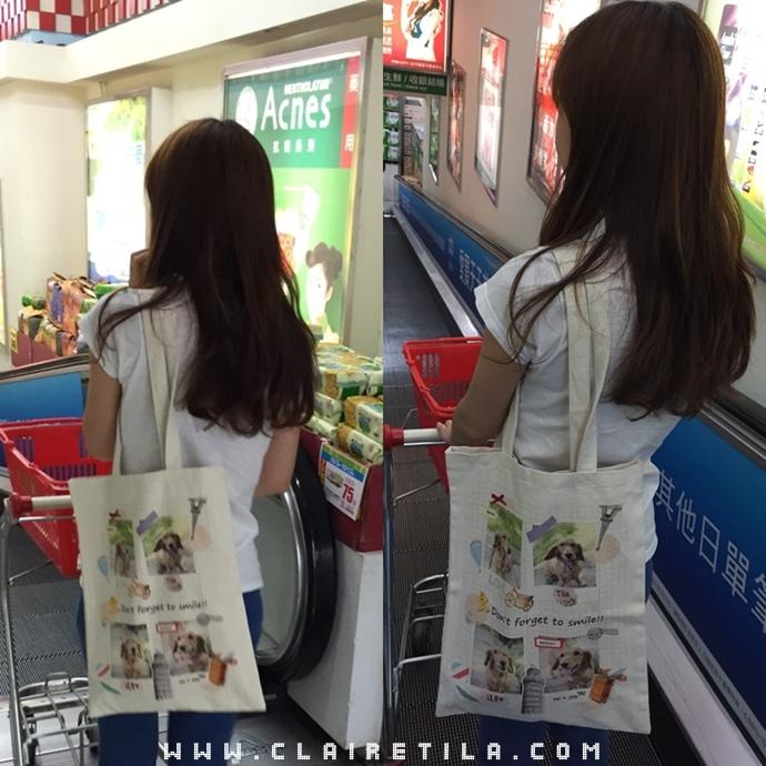 Fun幸福 (35).jpg