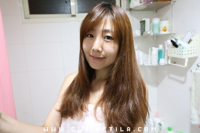 Amida蜜拉 (12).JPG