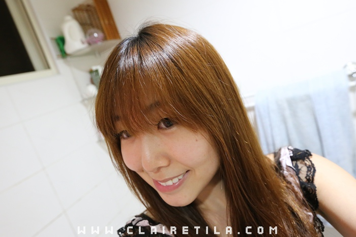 Amida蜜拉 (22).JPG