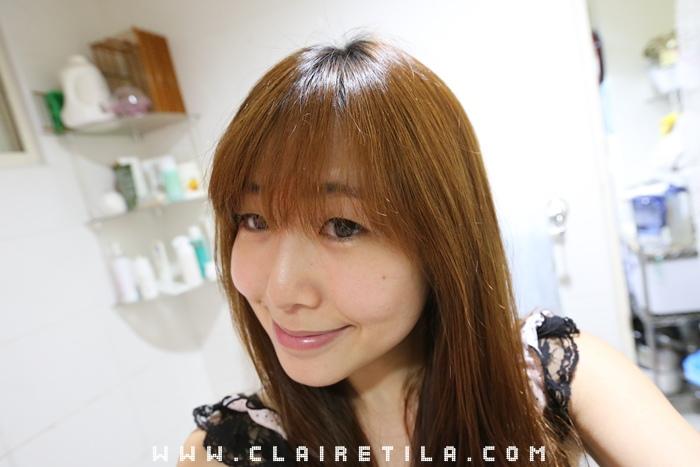Amida蜜拉 (23).JPG