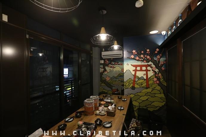 阿國海鮮燒烤小鋪 (11).JPG