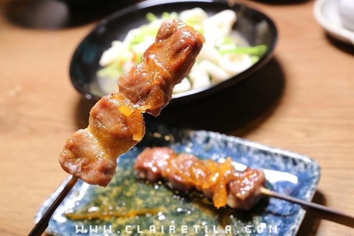 阿國海鮮燒烤小鋪 (36).JPG