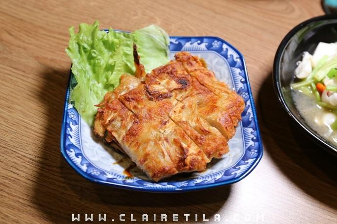阿國海鮮燒烤小鋪 (37).JPG