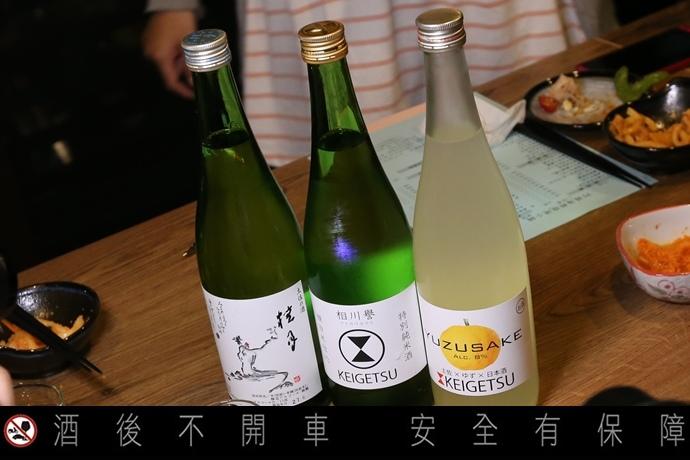 阿國海鮮燒烤小鋪 (33).JPG