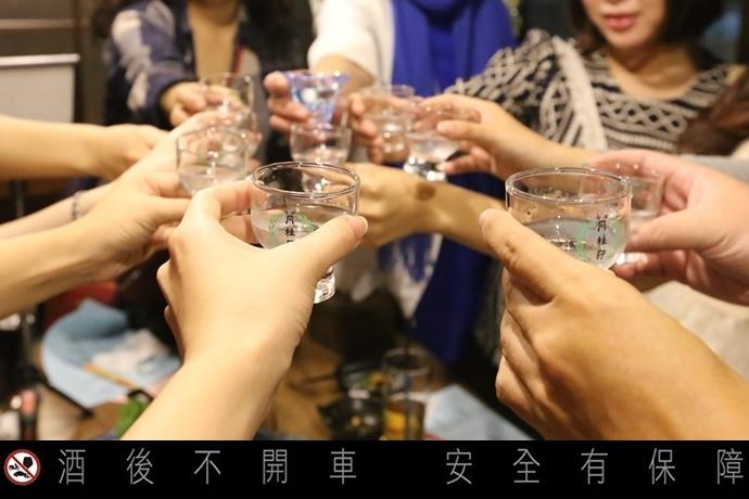 阿國海鮮燒烤小鋪 (41).JPG
