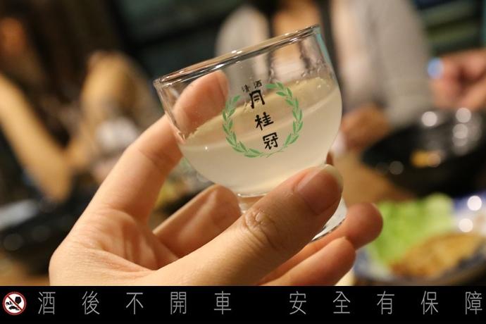 阿國海鮮燒烤小鋪 (47).JPG