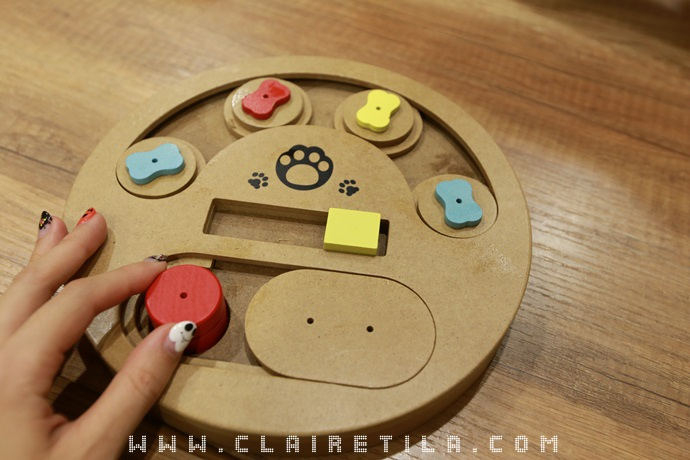 Tila-Intelligence Toys (6).JPG