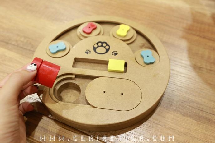 Tila-Intelligence Toys (7).JPG