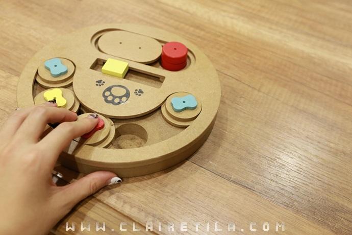Tila-Intelligence Toys (10).JPG