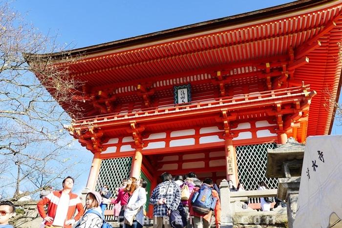 日本 (9).jpg