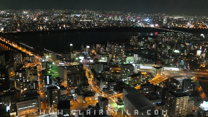 日本 (10).JPG