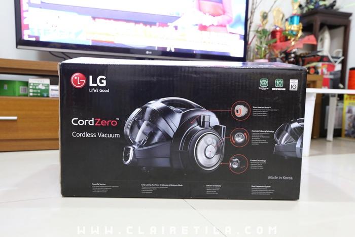 LG 圓筒式無線吸塵器VR94070NCAQ (2).JPG