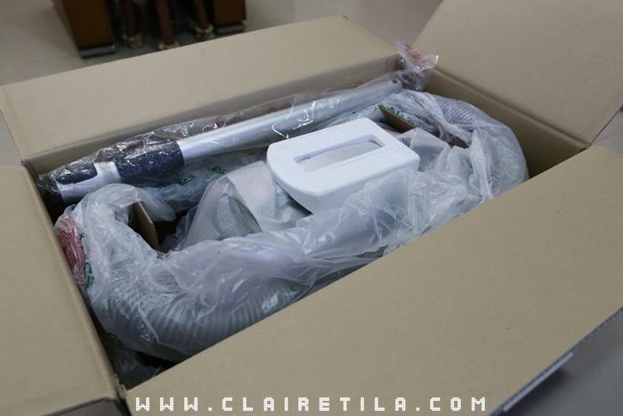 LG 圓筒式無線吸塵器VR94070NCAQ (4).JPG