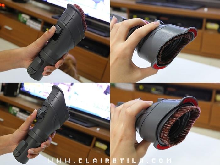 LG 圓筒式無線吸塵器VR94070NCAQ (12).jpg