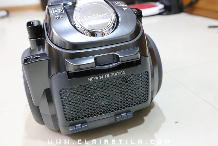 LG 圓筒式無線吸塵器VR94070NCAQ (26).JPG