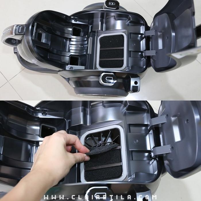 LG 圓筒式無線吸塵器VR94070NCAQ (22).jpg