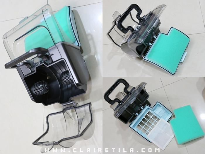 LG 圓筒式無線吸塵器VR94070NCAQ (25).jpg