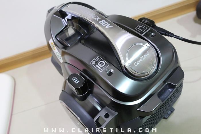 LG 圓筒式無線吸塵器VR94070NCAQ (33).JPG