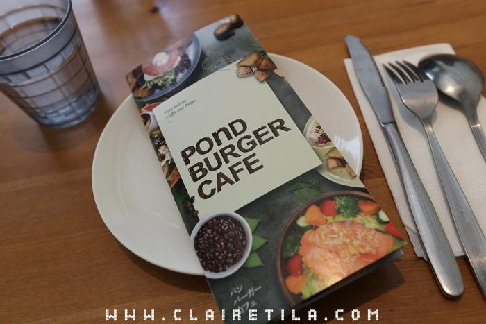 Pond Burger Cafe (20).JPG