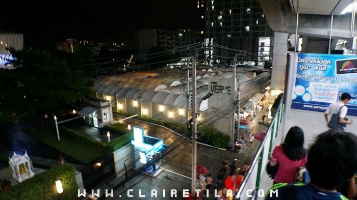 On Nut 安奴夜市 TESCO (4).JPG
