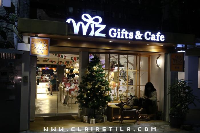 Wiz微禮 Gifts %26; Cafe (1).JPG