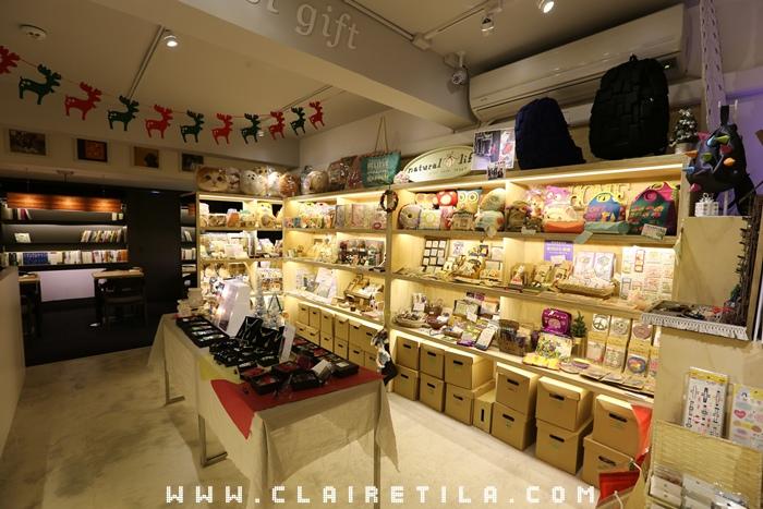 Wiz微禮 Gifts %26; Cafe (2).JPG