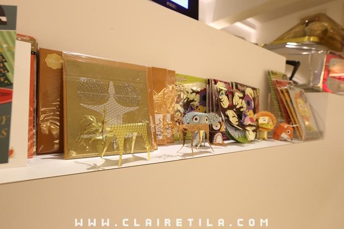 Wiz微禮 Gifts %26; Cafe (4).JPG