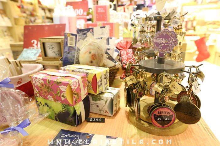 Wiz微禮 Gifts %26; Cafe (7).JPG