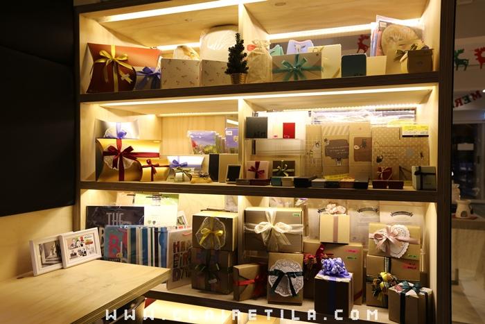 Wiz微禮 Gifts %26; Cafe (3).JPG