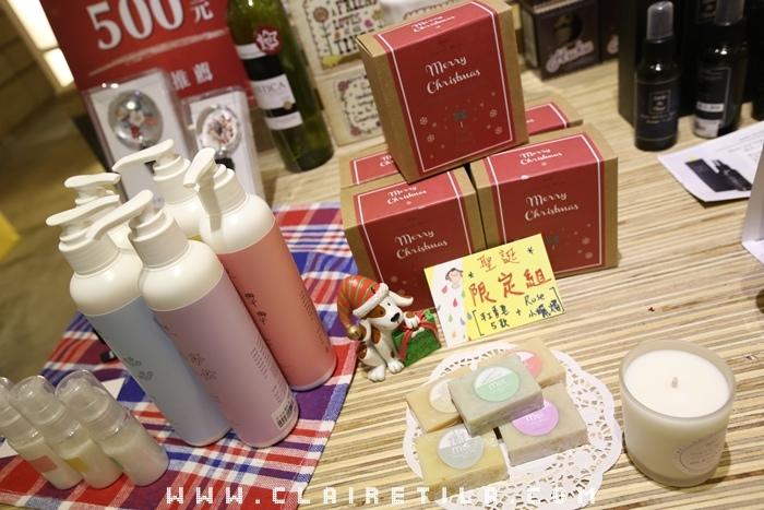 Wiz微禮 Gifts %26; Cafe (9).JPG
