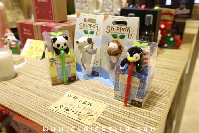 Wiz微禮 Gifts %26; Cafe (8).JPG