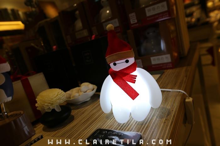 Wiz微禮 Gifts %26; Cafe (11).JPG