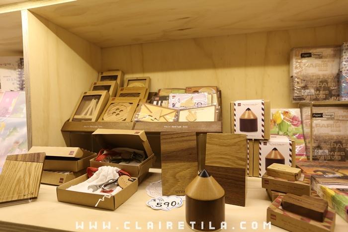 Wiz微禮 Gifts %26; Cafe (15).JPG