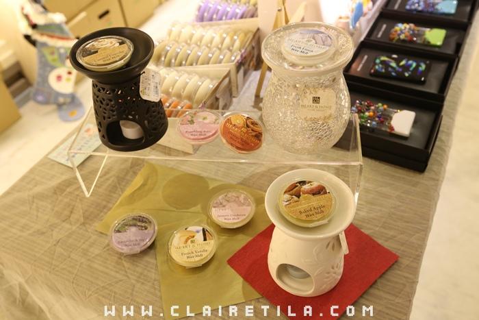 Wiz微禮 Gifts %26; Cafe (18).JPG