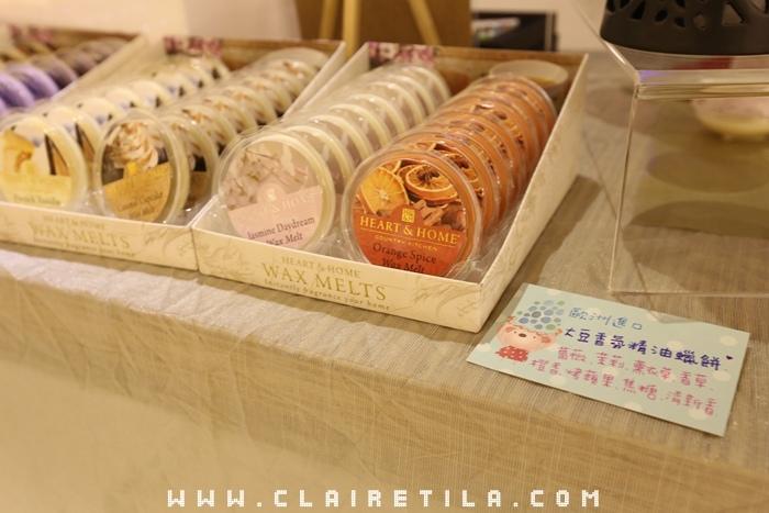 Wiz微禮 Gifts %26; Cafe (19).JPG