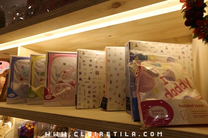 Wiz微禮 Gifts %26; Cafe (17).JPG